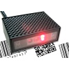 as602-2d-barcode-scanner-main